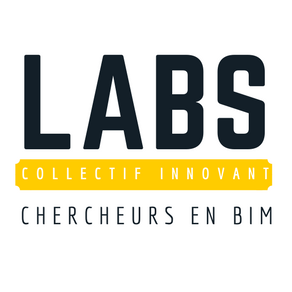 LABS_72