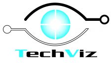 Logo_TechViz_High_Res