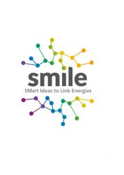Logo Smile RVB HD