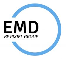 2 – Logo EMD by PIXIEL GROUP-01 (1)