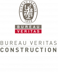 Logo BV Construction
