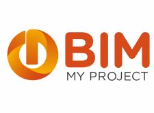 Logo_BIM MY PROJECT