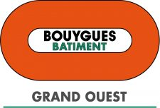 BYBAT-Grand-Ouest_150